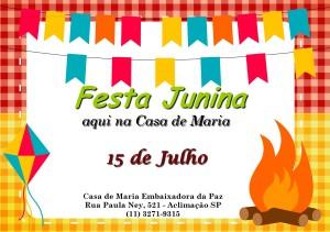 Convite-Festa-Junina-3